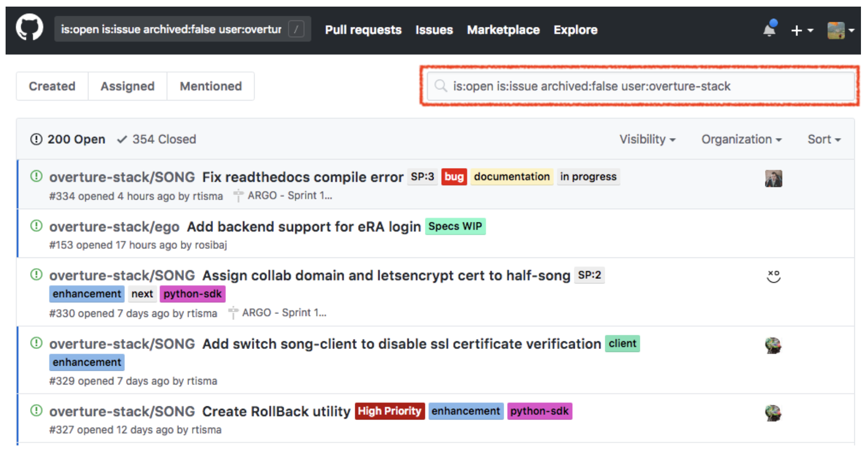 Transitioning away from Jira ? Lessons learnt